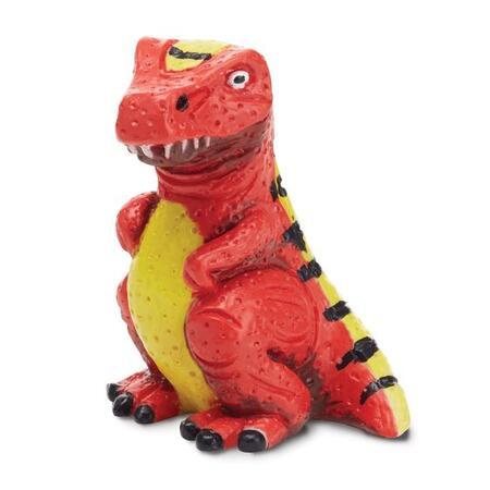 Figurky k vymalování Dino - 4