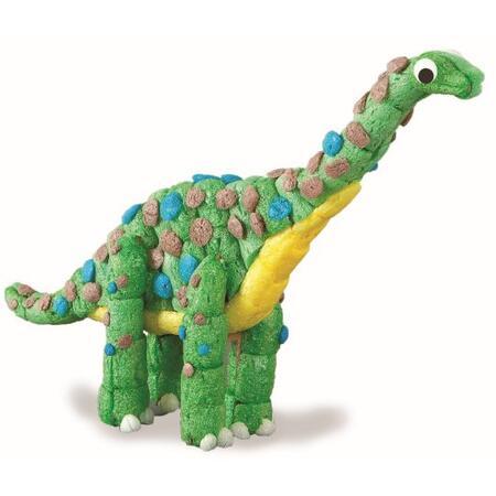 PlayMais Fun to Play Dino 500ks - 4