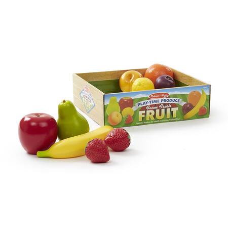 Přepravka s ovocem - 4