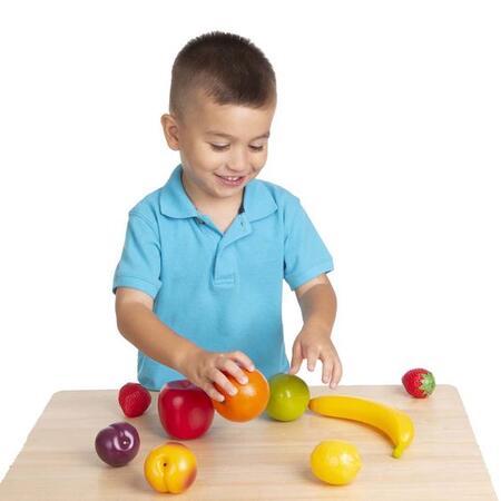 Přepravka s ovocem - 5