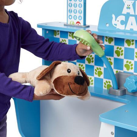 Centrum pro péči o zvířata - 6