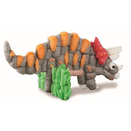 PlayMais Fun to Play Dino 500ks - 7