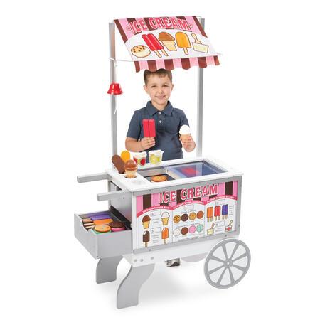 Prodejní stánek  s občerstvením - 7