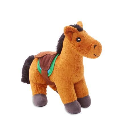 Sada Péče o koně - 7