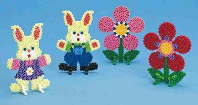Velikonoční tvoření - kreativni-hracky.com