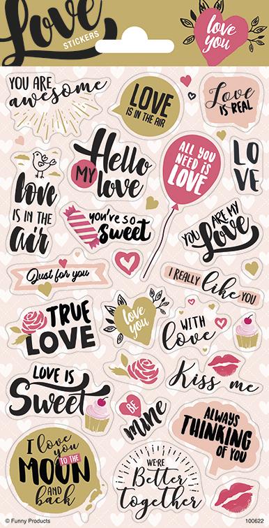 c love images